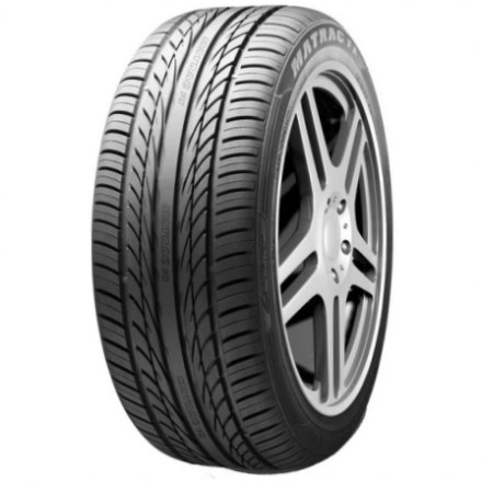 Marshal Matrac FX MU11 XL 205/40R16 83W