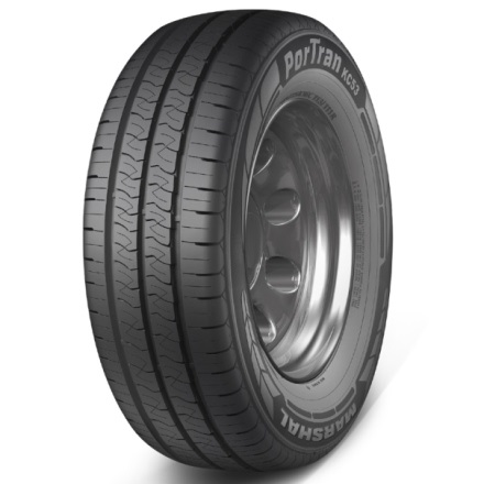 Marshal PorTran KC-53 215/70R16C 108/106T