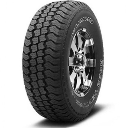 Marshal Road Venture AT KL-78 285/65R18 121/118Q