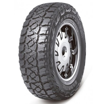 Marshal Road Venture MT-51 31x10,5R15 109Q