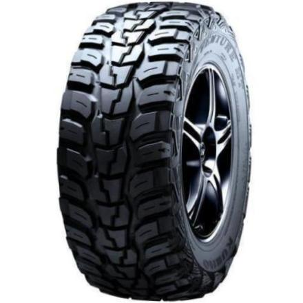 Marshal Road Venture MT KL-71 33x12,5R18 118Q