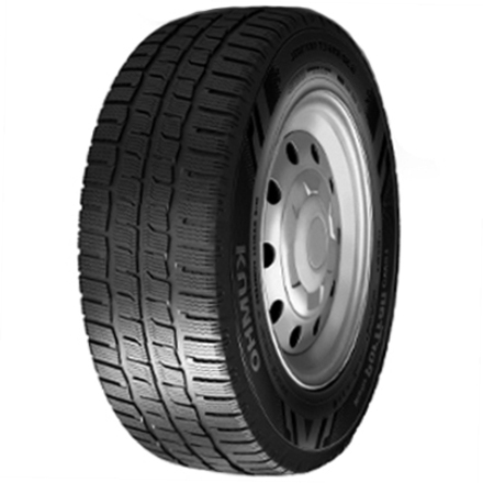 Marshal Winter PorTran CW-51 235/70R16C 110/108R