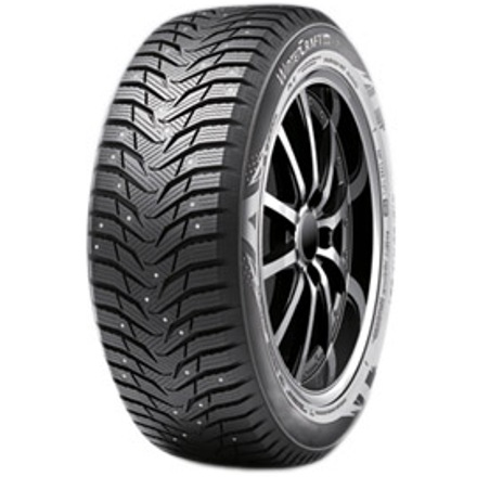 Marshal WinterCraft Ice WI-31 XL 225/60R16 102T