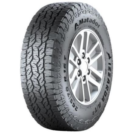 Matador Izzarda A/T2 MP72 255/70R16 111T