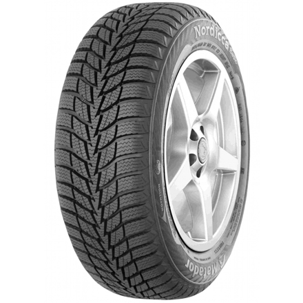 Matador Nordicca Basic MP52 175/80R14 88T