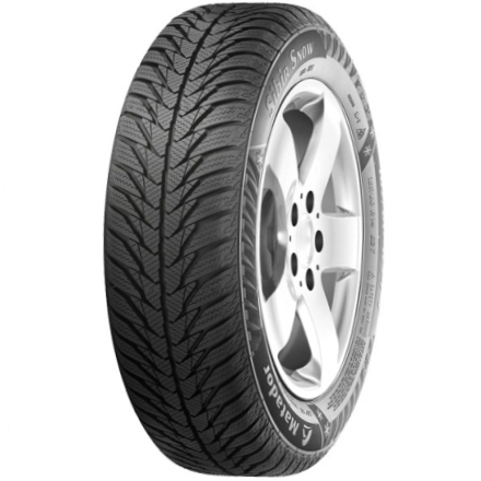 Matador Sibir Snow MP54 155/80R13 79T M+S