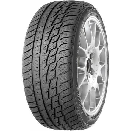 Matador Sibir Snow SUV MP92 275/55R17 109H
