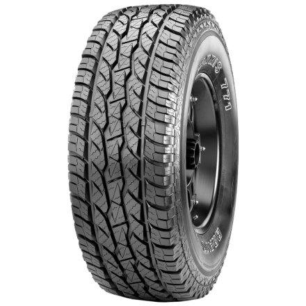 Maxxis Bravo AT771 215/75R14 100S M+S