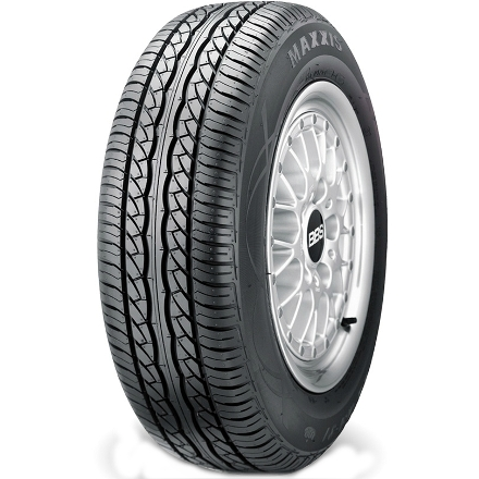 Maxxis MAP1 155/60R15 74T M+S