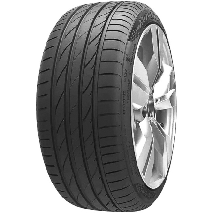 Maxxis Victra Sport 5 SUV VS5
