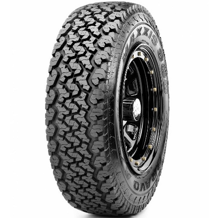 Maxxis Worm-Drive AT980E