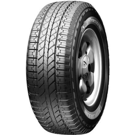 Michelin 4X4 Synchrone 215/80R16 107T