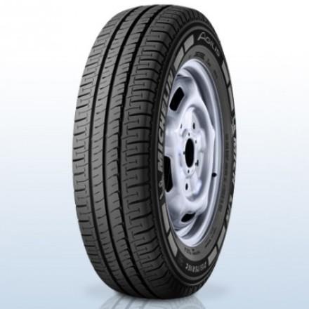 Michelin Agilis+ DT 225/55R17C 104/102H