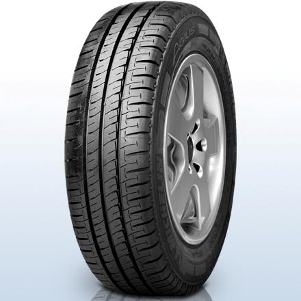 Michelin Agilis GRNX 195/70R15C 104/102R