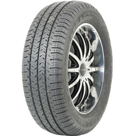 Michelin Agilis 51 215/60R16C 103/101T 6PR