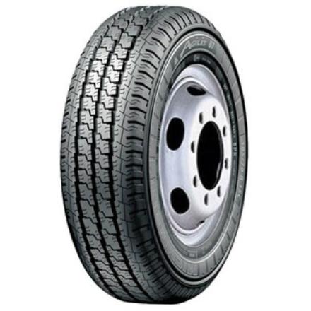 Michelin Agilis 81 195/75R14C 106/104R