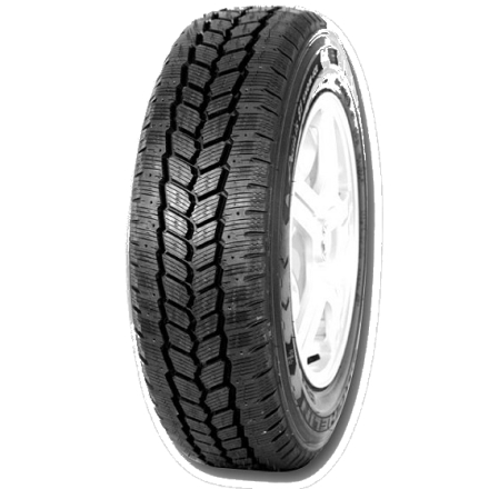 Michelin Agilis 81 Snow-Ice 225/65R16C 112/110Q