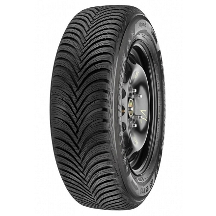 Michelin Alpin 5 185/60R16 81H