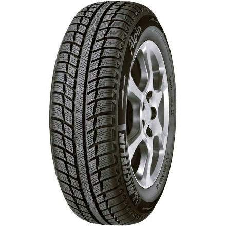 Michelin Alpin A3 XL GRNX 175/70R14 88T
