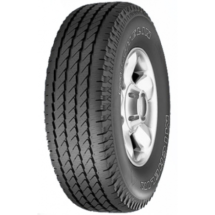 Michelin Cross Terrain DT 235/65R18 104S