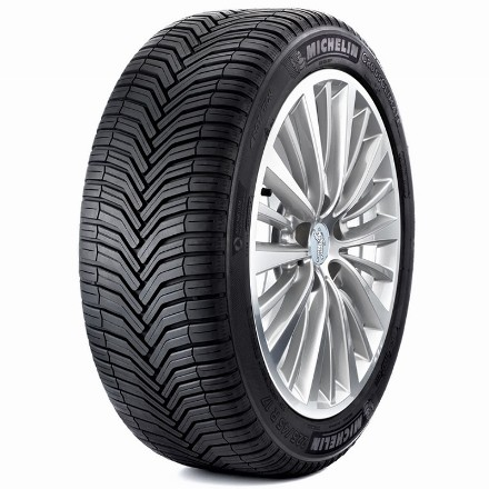Michelin CrossClimate XL 195/55R15 89V