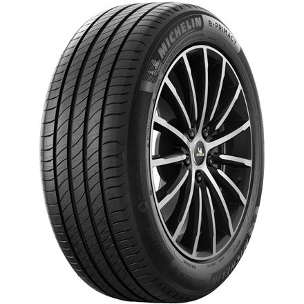Michelin E Primacy XL 225/45R17 94W