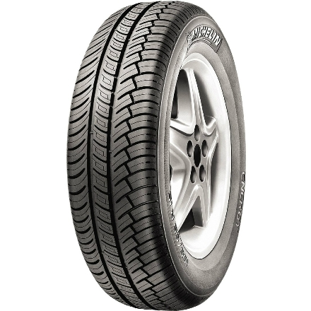 Michelin Energy E3A 185/55R14 80H