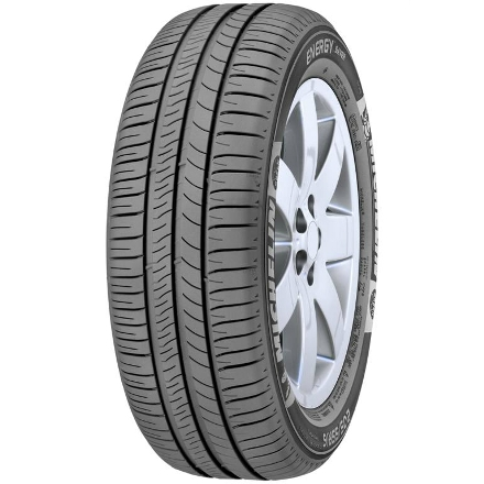 Michelin Energy Saver+ * 205/55R16 91V