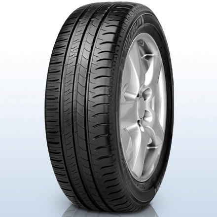 Michelin Energy Saver GRNX 175/70R14 84T