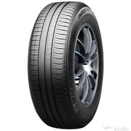 Michelin Energy XM2+ 185/60R14 82H