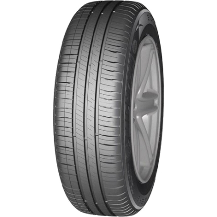 Michelin Energy XM2 GRNX 205/55R16 91V