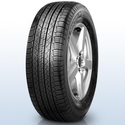 Michelin Latitude Tour HP 275/55R18 109T