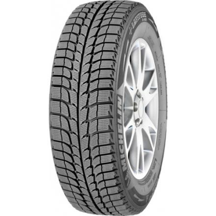 Michelin Latitude X-Ice 245/70R16 107Q