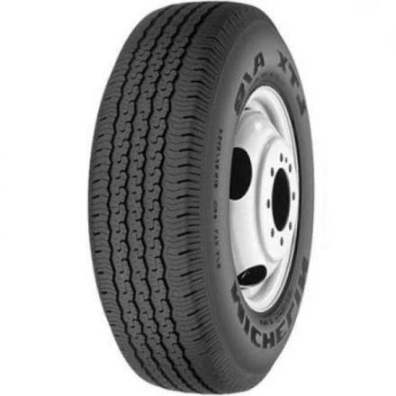 Michelin LTX A/S 255/70R18 112T