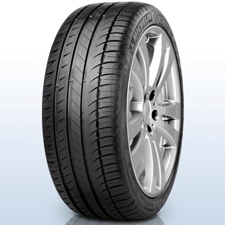 Michelin Pilot Exalto PE2 205/45R16 83W