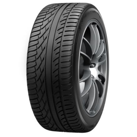 Michelin Pilot Primacy * 245/55R17 102W