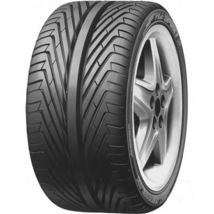 Michelin Pilot Sport 345/30R19 98Y ZP