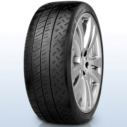 Michelin Pilot Sport Cup 295/30R18 94Y