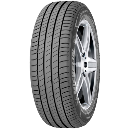 Michelin Primacy 3 * MOE 275/40R18 99Y ZP