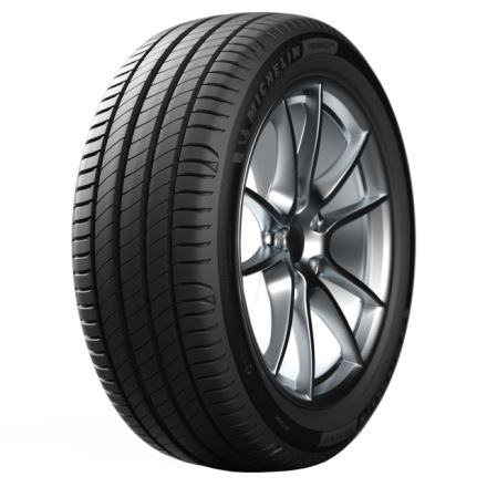 Michelin Primacy 4 215/60R17 96V