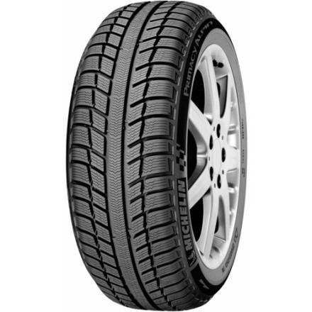 Michelin Primacy Alpin PA3 GRNX XL 205/45R16 87H
