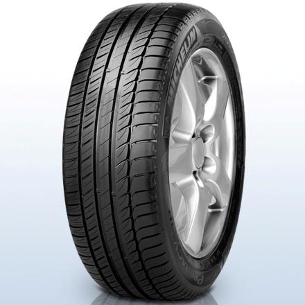 Michelin Primacy HP GRNX MO 275/45R18 103Y