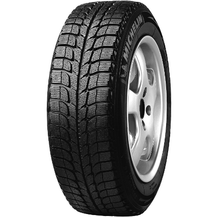 Michelin X-Ice 185/70R14 88Q