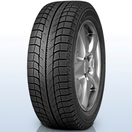 Michelin X-ICE 2 XI2 GRNX 175/65R15 84T