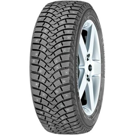 Michelin X-ICE North 2 XIN2 XL GRNX 185/60R14 86T