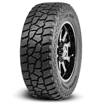 Mickey Thompson Baja ATZ P3 315/75R16 127/124Q LT