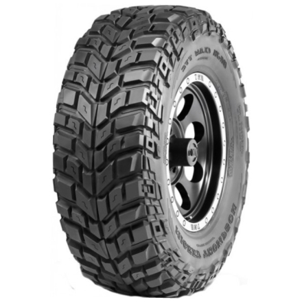 Mickey Thompson Baja Claw TTC Radial 315/75R16 121Q LT
