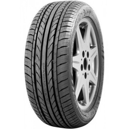 Nankang Noble Sport NS-20 XL 165/35R17 75V