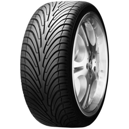 Nexen N3000 XL 245/30R22 92Y