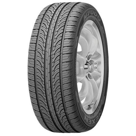 Nexen N7000 XL 245/30R22 92W